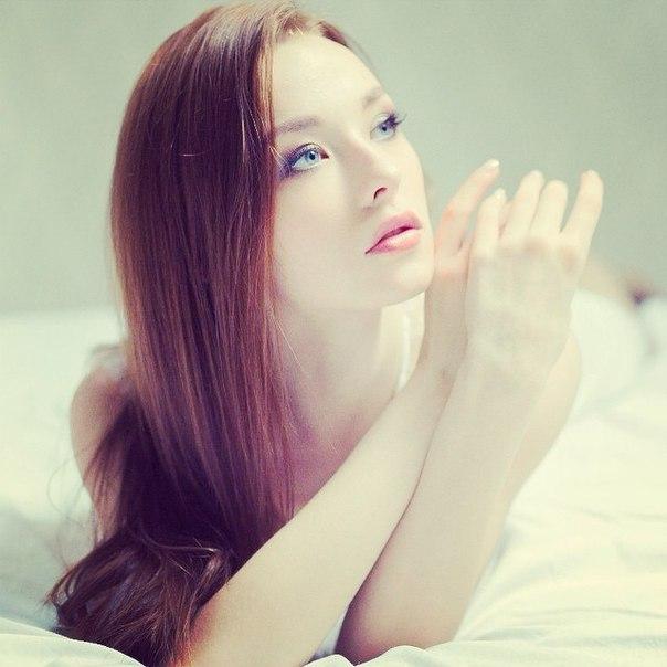 Анастасия Логинова Актриса Голая