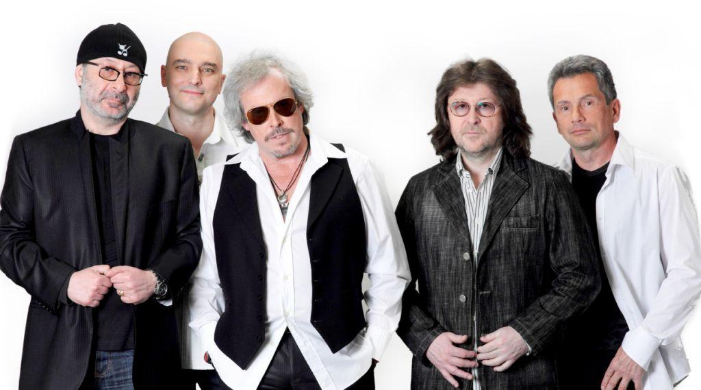 Картинки по запросу 1969 -Создана рок-группа «Машина времени».