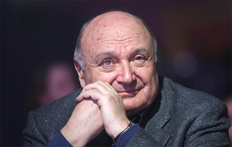 Россияне  ответили Жванецкому на шутку о Курилах: «Сам себя продай»