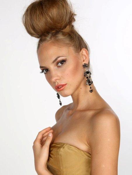 porno-aktrisa-alexa-may