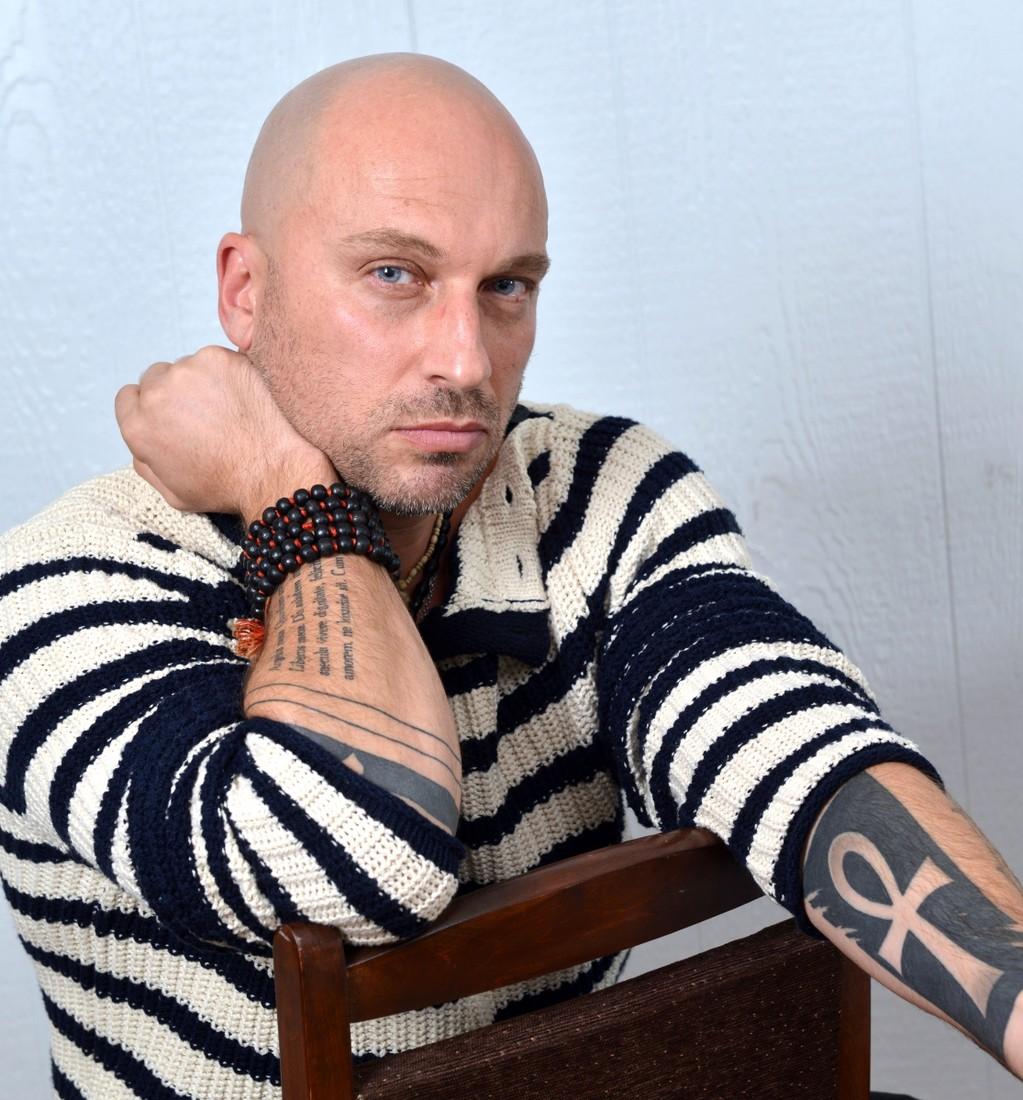 фото татуировок у дмитрия нагиева возможно будете